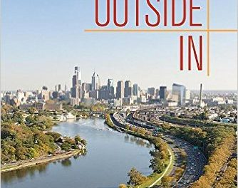 Book Review: From the Outside In: Suburban Elites, Third-Sector Organizations, and the Re-shaping of Philadelphia