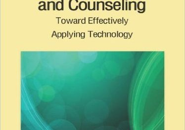 Book Review: Online Guidance and Counseling Toward Effectively Applying Technology