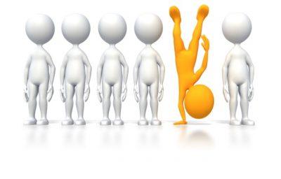 Financing Tips: Perspective — Loan Broker Versus Certified Consultant