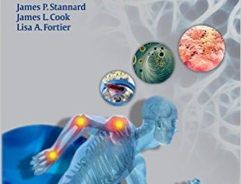 Book Review: Biologics in Orthopedic Surgery