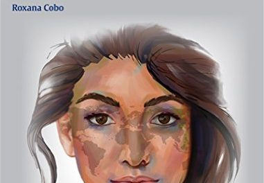Book Review: Ethnic Consideration in Facial Plastic Surgery