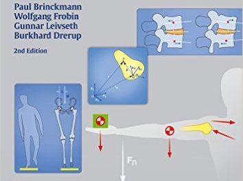Book Review: Orthopedic Biomechanics, 2nd edition