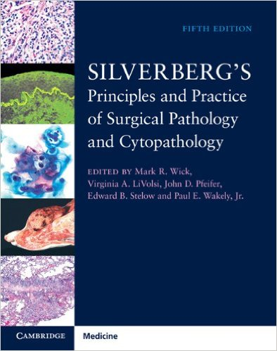 Book Review: Silverberg's Principles and Practice of