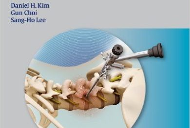 Book Review: Endoscopic Spine Procedures