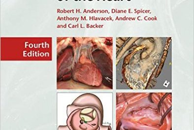 Book Review: Wilcox's Surgical Anatomy of the Heart, 4th edition