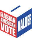 Asian Organization to Monitor Voting Problems,  Language Difficulty at Tomorrow's NY Primary
