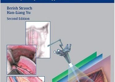 Book Review: Atlas of Microvascular Surgery – Anatomy and Operative Approaches, 2nd edition