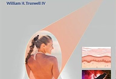 Book Review: Lasers and Lights, Peels and Abrasions – Applications and Treatments