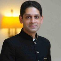 Mentor Kamran Hashmi