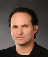 Michael D. Pine
