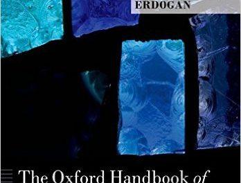Book Review: Oxford Handbook of Leader-Member Exchange