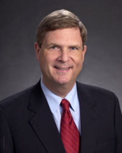 """Exports Are """"A Key Pillar in Supporting Agriculture,"""" Says Secretary Vilsack"""
