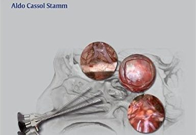 Book Review: Transnasal Endoscopic Skull Base and Brain Surgery – Tips and Pearls