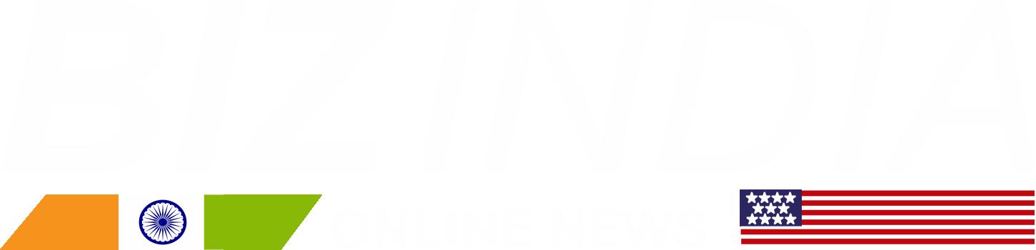 Biz India : Online News