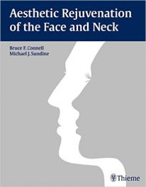 Book Review: Aesthetic Rejuvenation of the Face and Neck