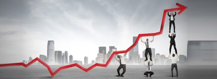 How to Increase the Value of Your Company: A Real Game Changer!