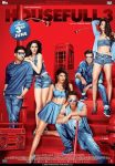 Housefull 3 Grosses $15.5 Million Worldwide in Just 3 Days