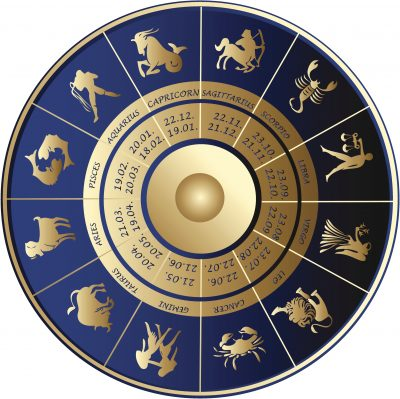 Why We Should Keep an Open Mind About Astrology