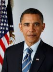 The $20 Trillion Man: U.S. National Debt  Nearly Doubles During Obama Presidency