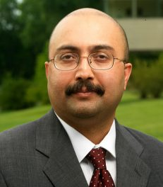 Sunil Kumar Named Provost and Senior VP  For Academic Affairs at Johns Hopkins University
