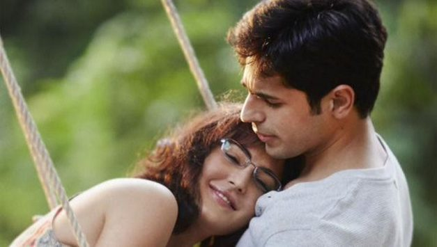 Baar Baar Dekho To Be Released on September 9th