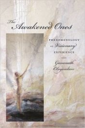 Book Review: The Awakened Ones – Phenomenology of Visionary Experience