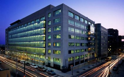 Johns Hopkins Medicine and Michael R. Bloomberg Launch the Bloomberg American Health Initiative