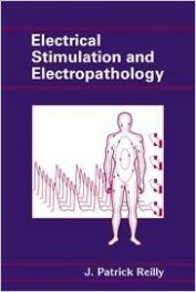 Book Review: Electrical Stimulation and Electropathology