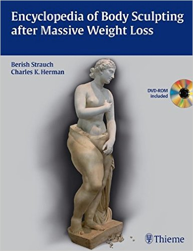 Book Review: Encyclopedia of Body Sculpting After Massive Weight Loss