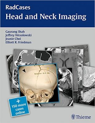 rad-cases-head-and-neck-imaging