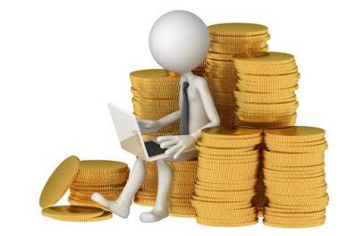 Financing Tips: Life after Loan Closing