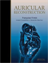 Book Review: Auricular Reconstruction