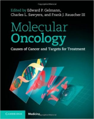 molecular-oncology-causes-of-cancer-and-targets-for-treatment