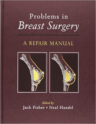 problems-in-breast-surgery-a-repair-manual