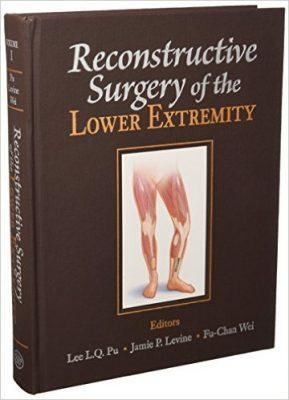 reconstructive-surgery-of-the-lower-extremity-2-volumes