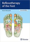 Book Review: Reflexotherapy of the Feet, 2nd edition