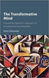 Book Review: The Transformative Mind – Expanding Vygotsky's Approach to Development and Education