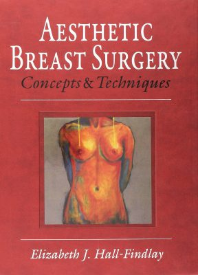 aesthetic-breast-surgery-concepts-techniques
