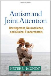 Book Review: Autism and Joint Attention – Development, Neuroscience, and Clinical Fundamentals