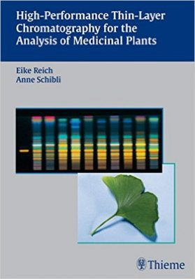 high-performance-thin-layer-chromatography-for-the-analysis-of-medicinal-plants