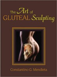 Book Review: The Art of Gluteal Sculpting