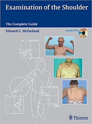 examination-of-the-shoulder-the-complete-guide