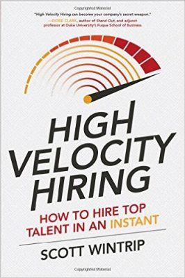 high-velocity-hiring