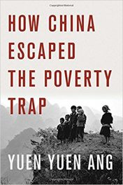 Book Review: How China Escaped the Poverty Trap