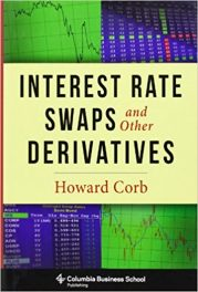 Book Review: Interest Rate Swaps and Other Derivatives