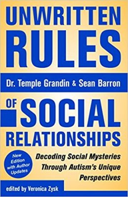 unwritten-rules-of-social-relationships-decoding-social-mysteries-through-autisms-unique-perspectives