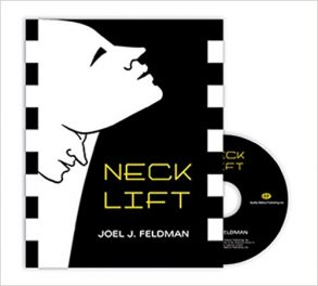 Book Review: Neck Lift