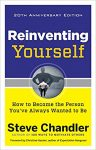 reinventing-yourself-how-to-become-the-person-youve-always-wanted-to-be