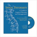 spinal-deformity-a-guide-to-surgical-planning-and-management