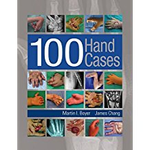 Book Review: 100 Hand Cases